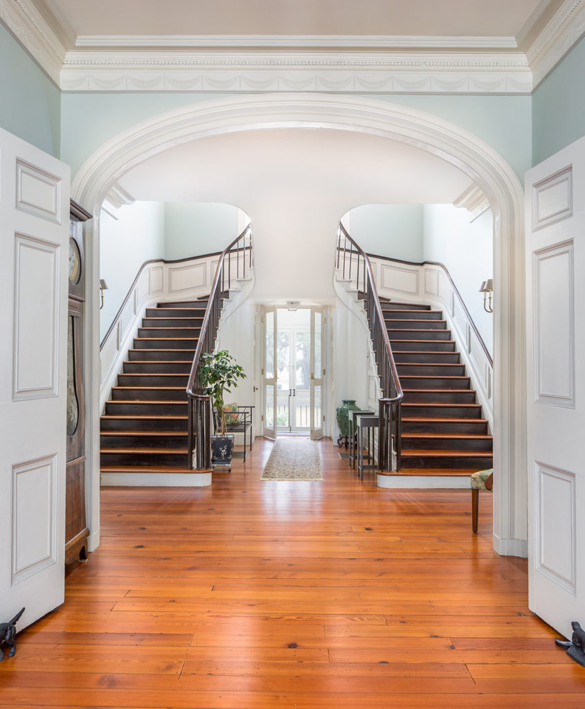The White House Architect Designed This 8 5 Million
