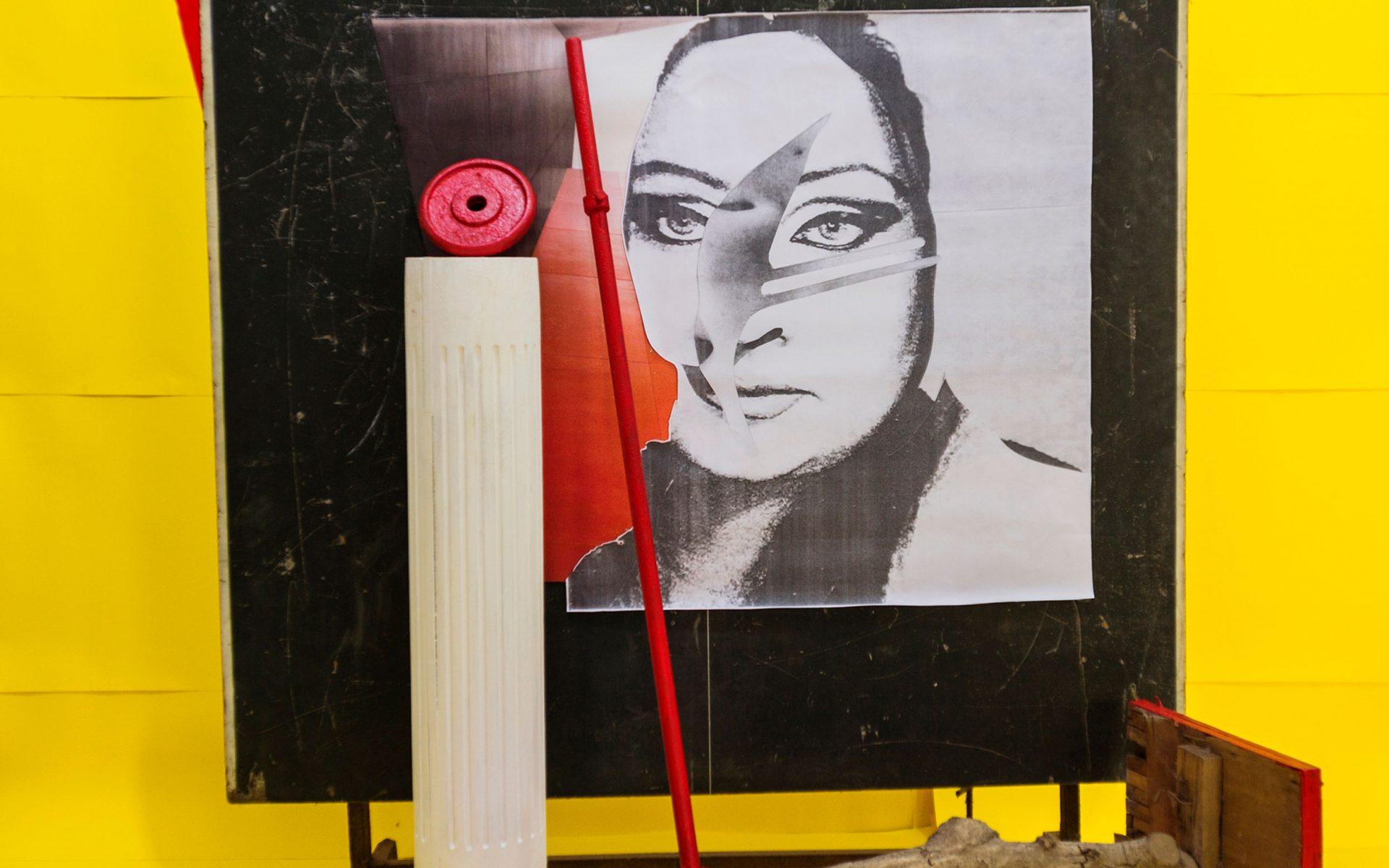 Art curators in bangalore dating