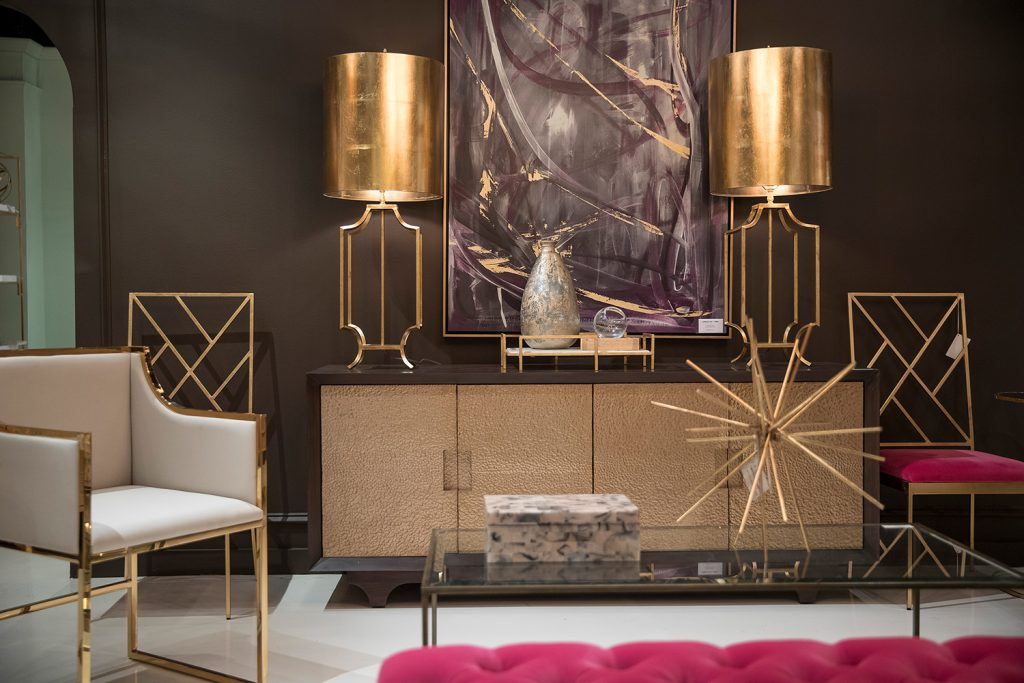 5 Events Not To Miss At High Point Market Galerie