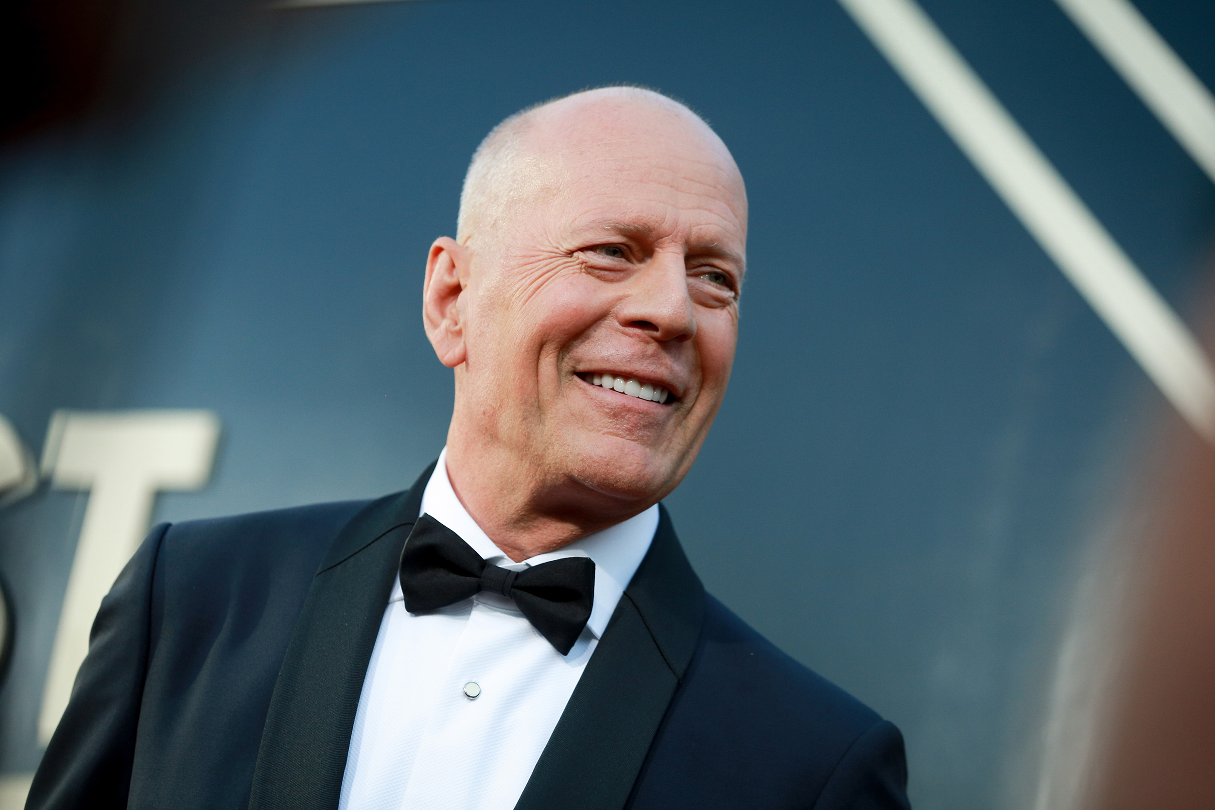 Bruce Willis Lists 22-Acre Westchester Estate for $12.9 ...