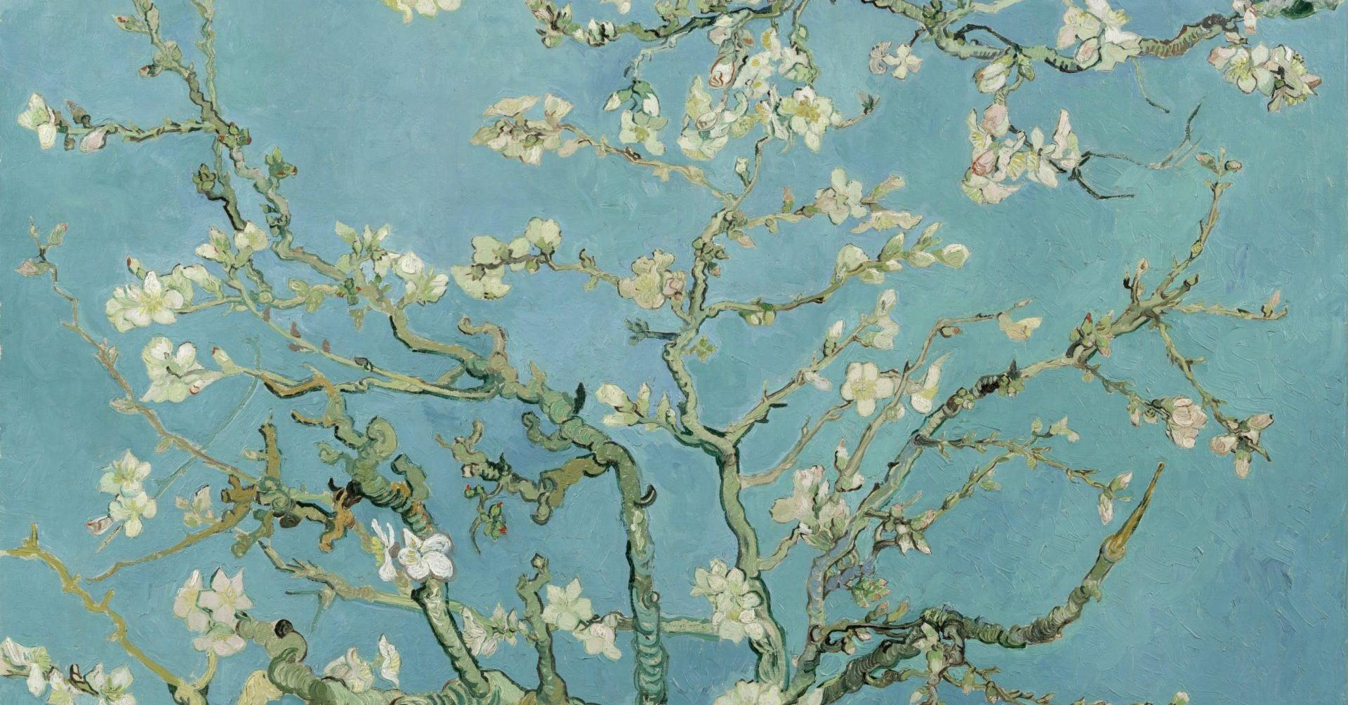 Trace the Evolution of the Cherry Blossom Through Art and Design - Galerie