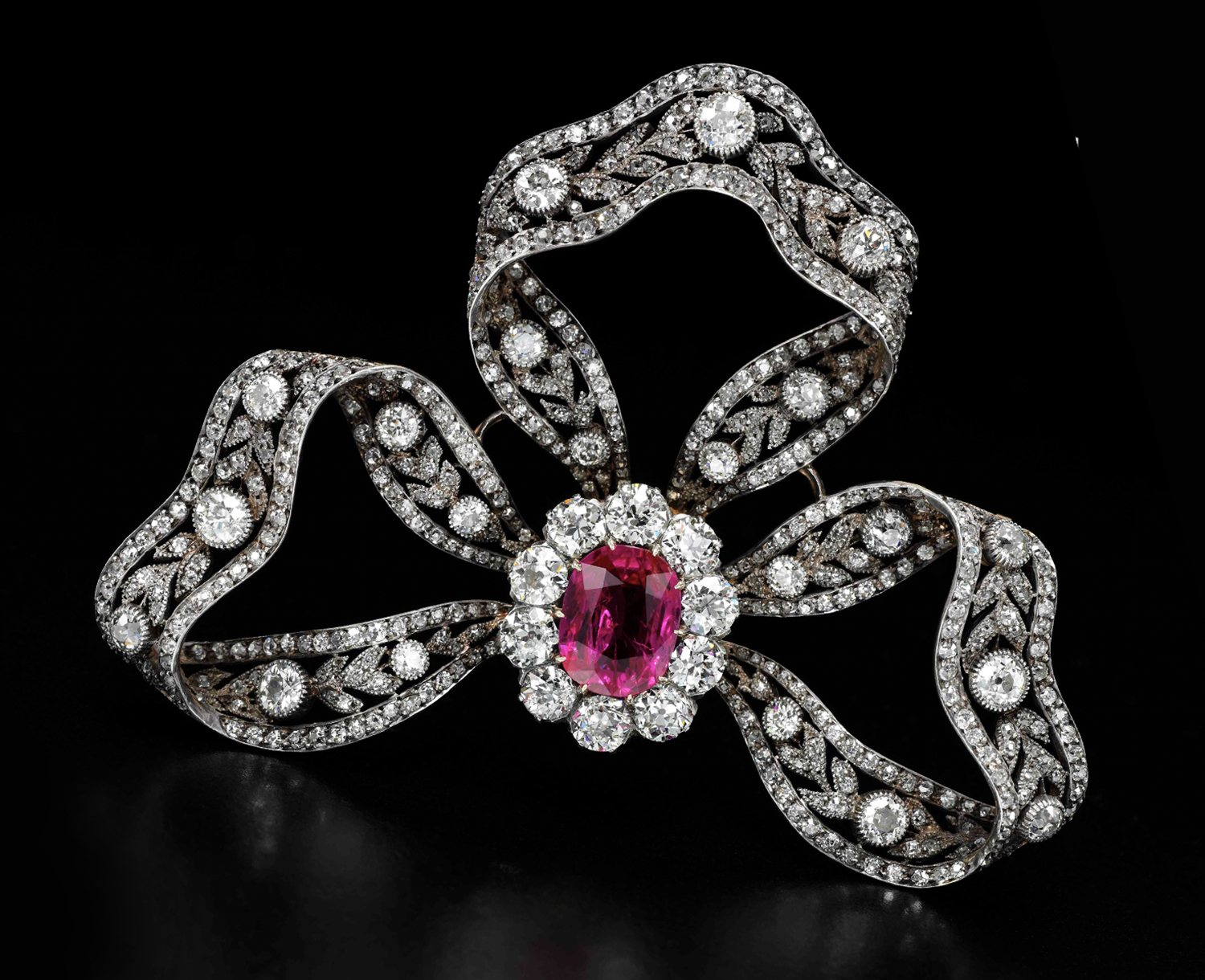 See The World S Rarest And Most Famous Rubies Galerie